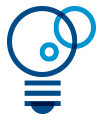 icono_innovacion