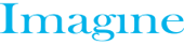 logo_horizonta